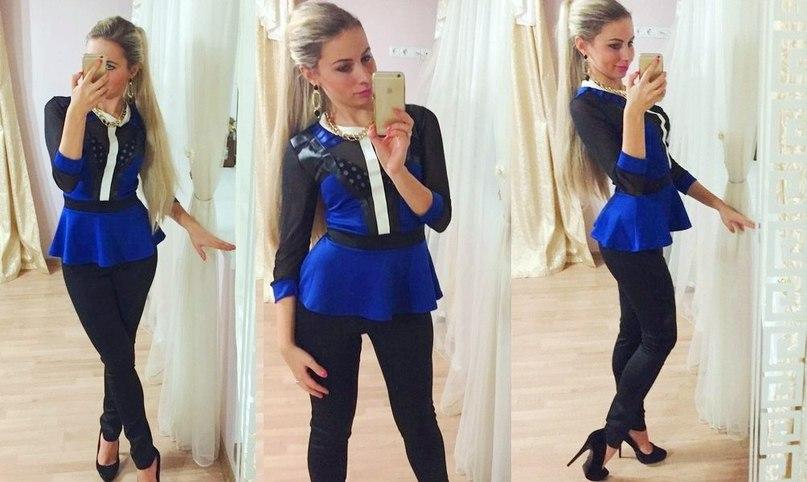 Aina Магазин Женской Одежды Каталог С Доставкой