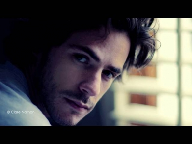 Jack Savoretti feat. Sienna Miller Video
