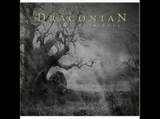 Draconian- Heaven Laid In Tears (Angels' Lament)