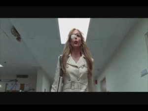Kill Bill Vol.1( High Quality) - Twisted Nerve