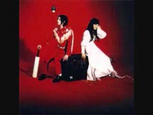 The White Stripes - In The Cold, Cold Night