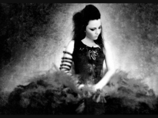 Sally's Song - Amy lee [With Lyrics!]