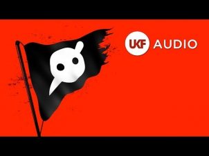 Knife Party - Give It Up