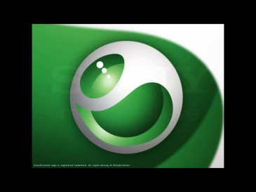 Sony Ericsson Ringtone HD + Download Link Mp3