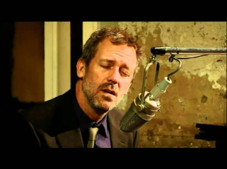 Hugh Laurie.Let Them Talk.A Celebration of New Orleans Blues.1080i.mp4