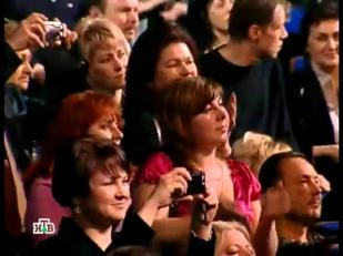 Скачать Песню Юрий Шевчук Родина - картинка 2