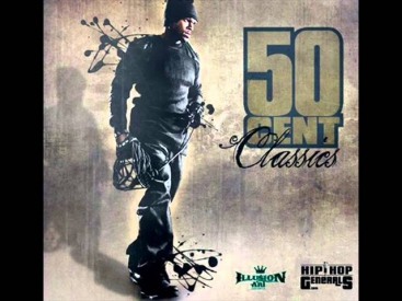 50 Cent   Get Down ft  Tony Yayo & Hot Rod