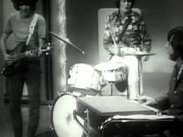 The Lovin' Spoonful - Summer In The City (1966)