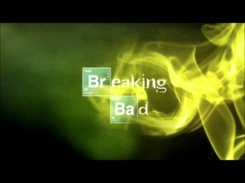 Season 5 Breaking Bad OST- Knife Party- Bonfire