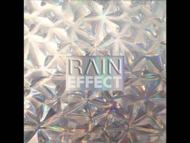 [Full Album] Rain - Rain Effect [VOL. 6]