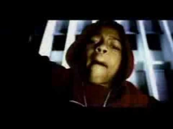 Lil Bow Wow Feat Snoop Dogg - That's My Name
