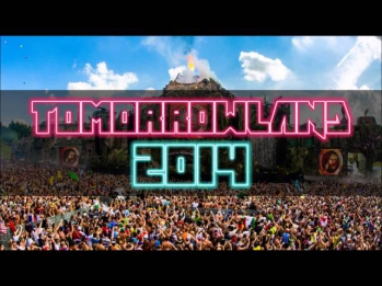 Perfect Music Road To Tomorrowland 2013 Sound11
