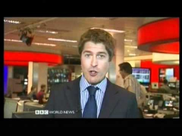 UK NHS Healthcare Scandals & more - BBC News May 2011