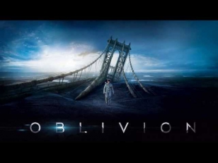 M83 - Oblivion Soundtrack (Extended Mix) - 10 min
