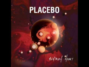Placebo - Fuck U (lyrics)