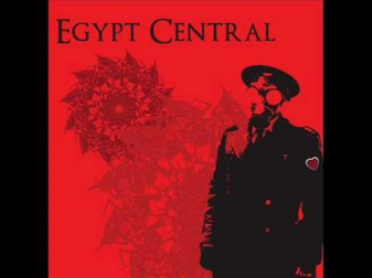 Egypt Central - You make me Sick
