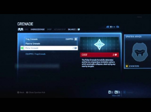 Halo 4 king of the hill tips and tricks part 1: Class setup