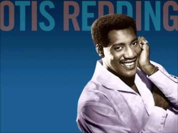 Otis Redding-Stand By Me