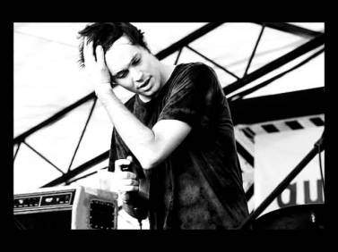 Washed Out - Wicked Game (Chris Isaak Cover)