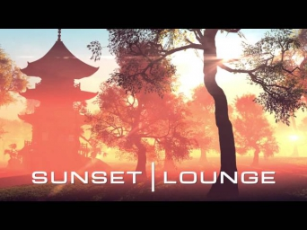 Wonderful Chill Out Relax Trance MUSIC 1 hour MEGAMIX  2014 Volume 1 Part 3