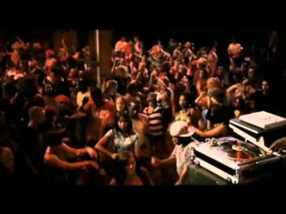 Step Up 2: The Streets - Full Final Dance Scene (High Quality)