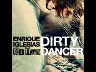 Enrique Iglesias - New Single