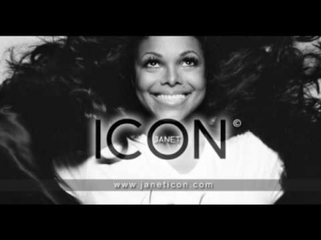 Janet Jackson - All Nite (Don't Stop) (Kwame Stimulated Remix) [janeticon.com]