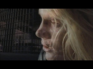 Skid Row - 18 And Life (Official Video)