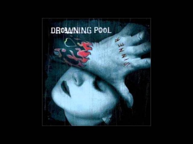 Drowning Pool - Sinner (FULL ALBUM) 2001